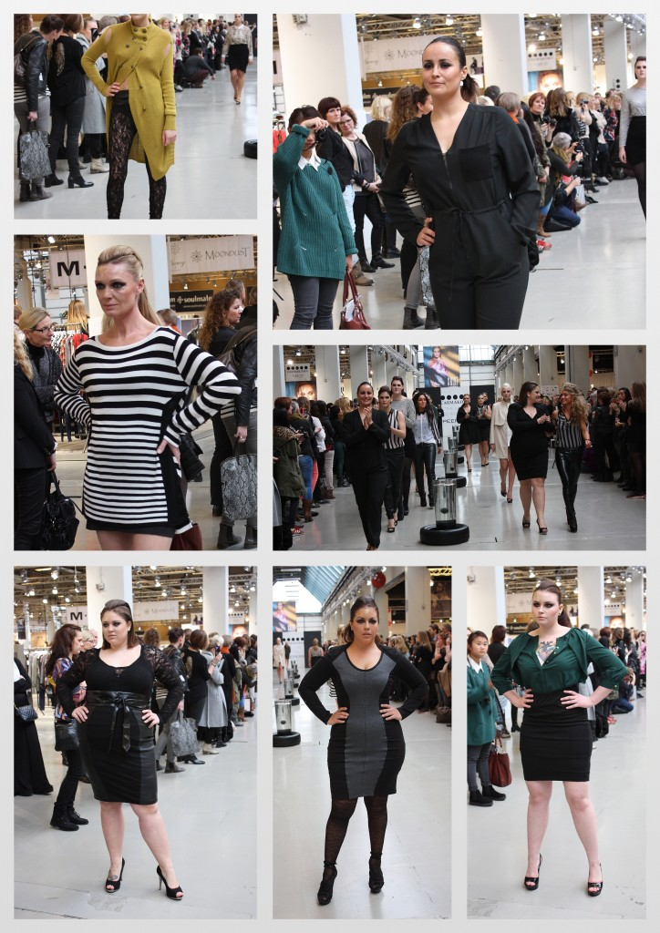 fashion.week.13.05