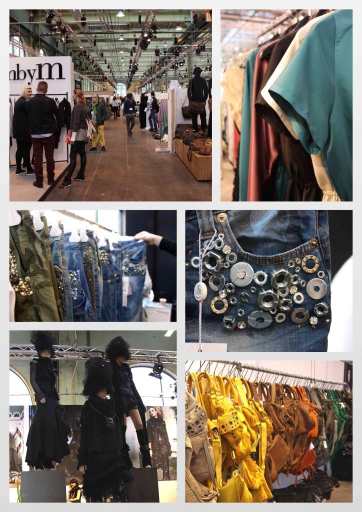fashion.week.13.08