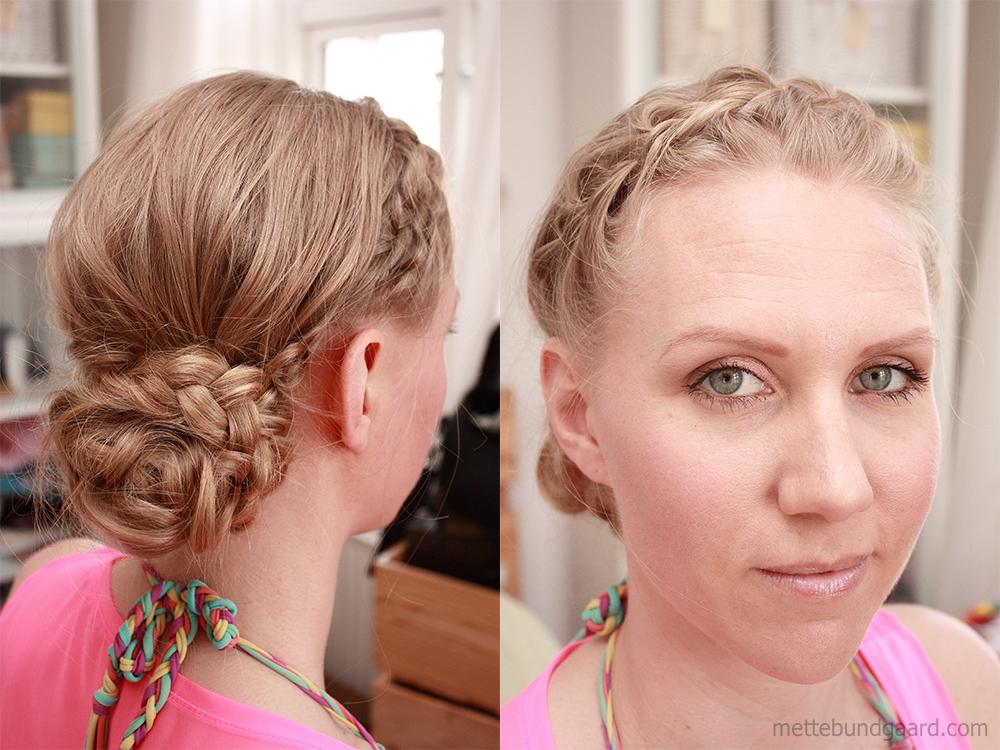 hair.test1.2
