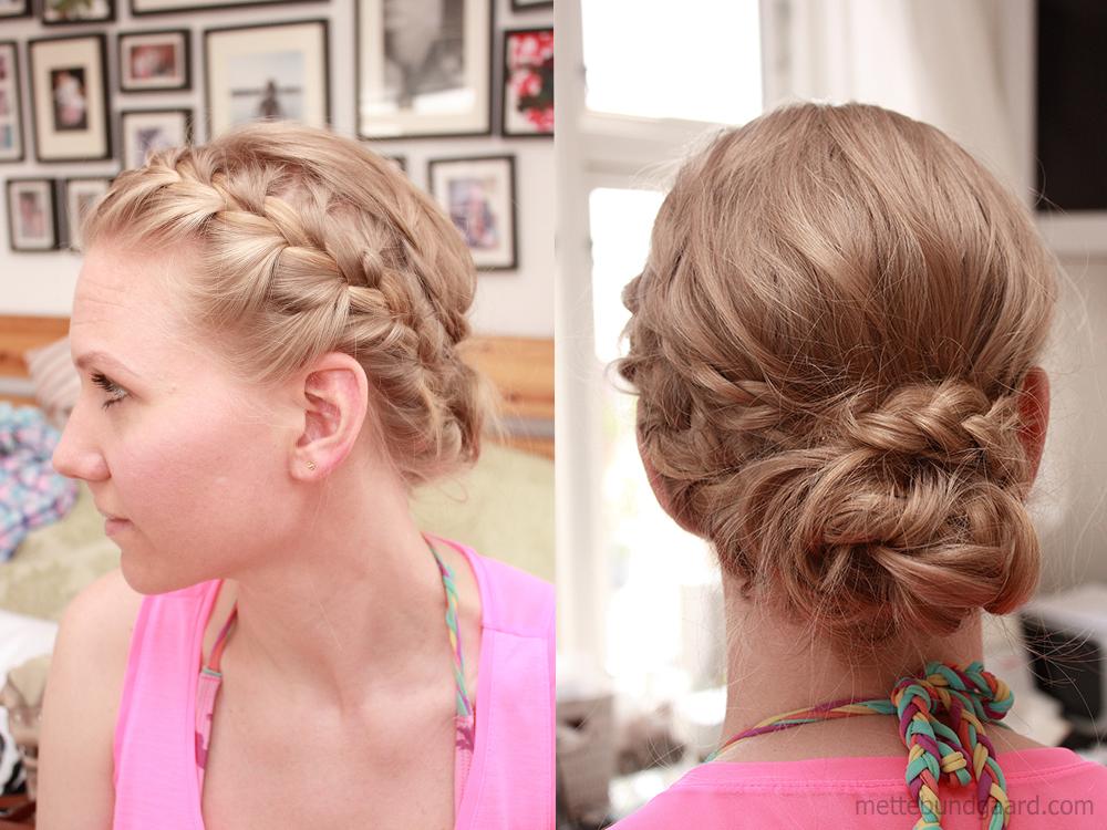 hair.test1.3