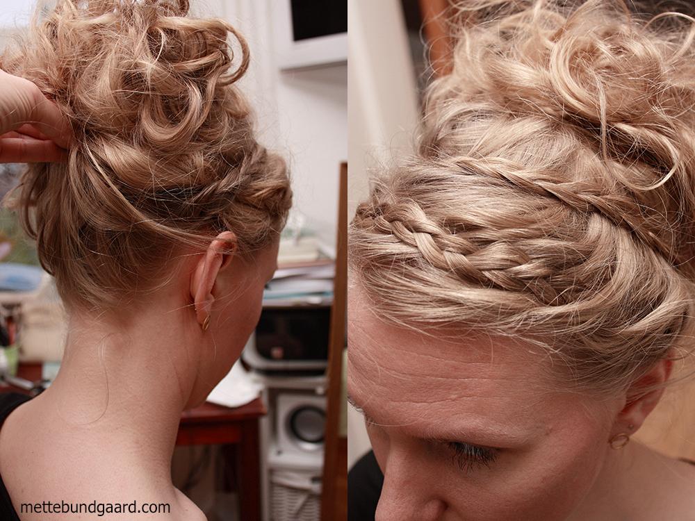 hair.test1