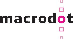 Macrodotlogo_sort[1]