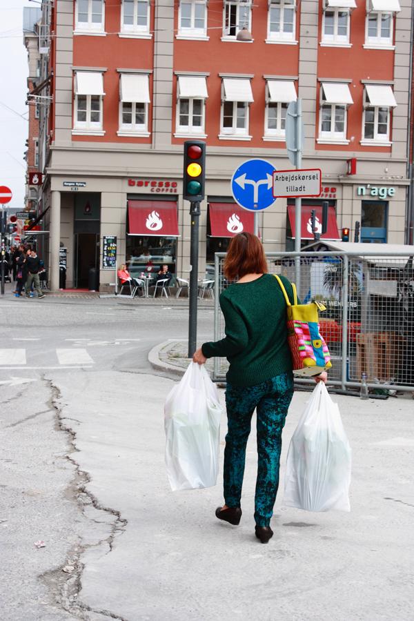 copenhagen.street.styling.mettebundgaard.1