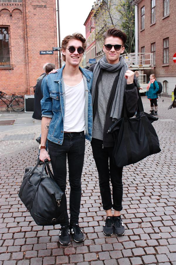 copenhagen.street.styling.mettebundgaard.12
