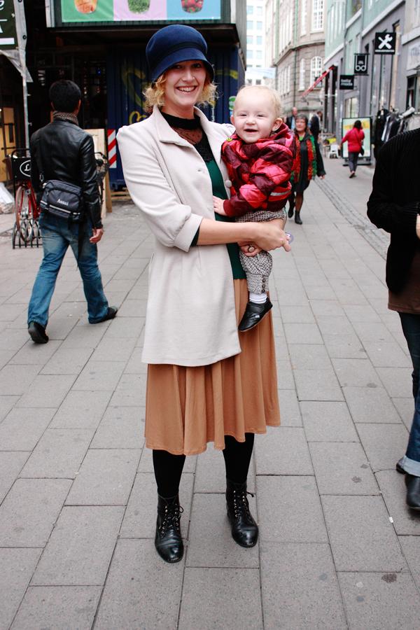 copenhagen.street.styling.mettebundgaard.13