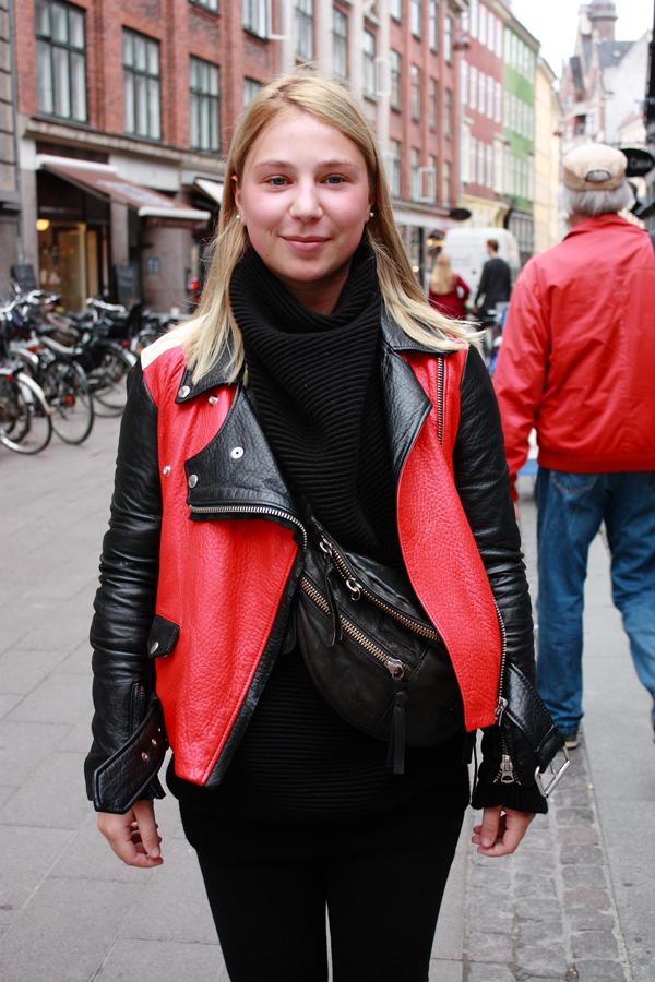 copenhagen.street.styling.mettebundgaard.14