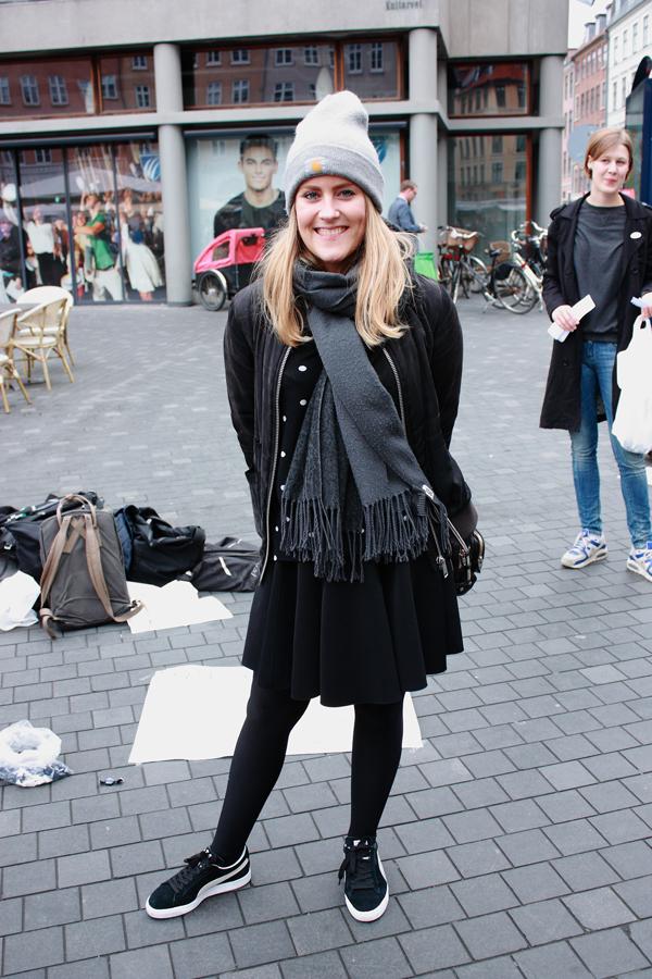 copenhagen.street.styling.mettebundgaard.15
