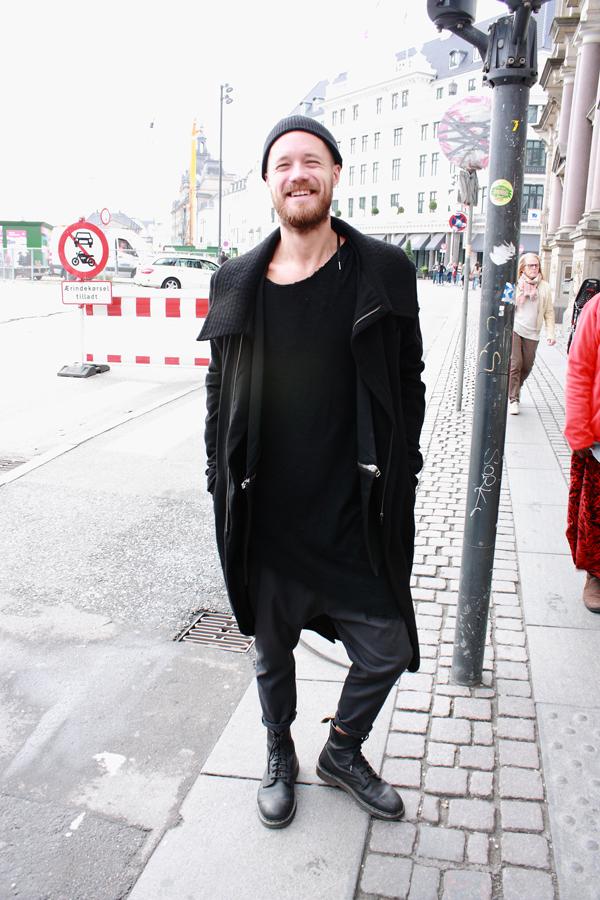 copenhagen.street.styling.mettebundgaard.2