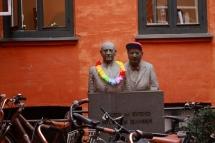 Trendspotting og foto Mette Bundgaard