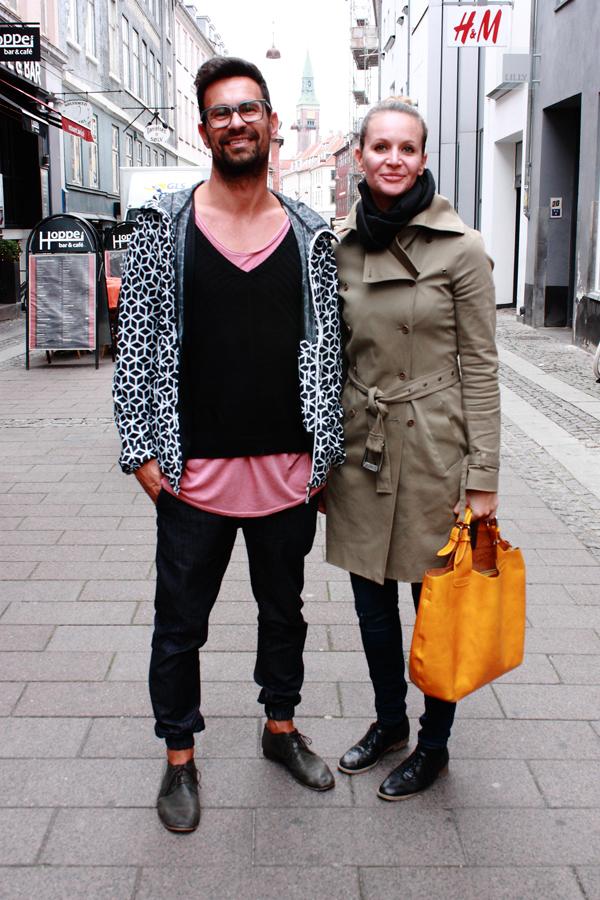 copenhagen.street.styling.mettebundgaard.5