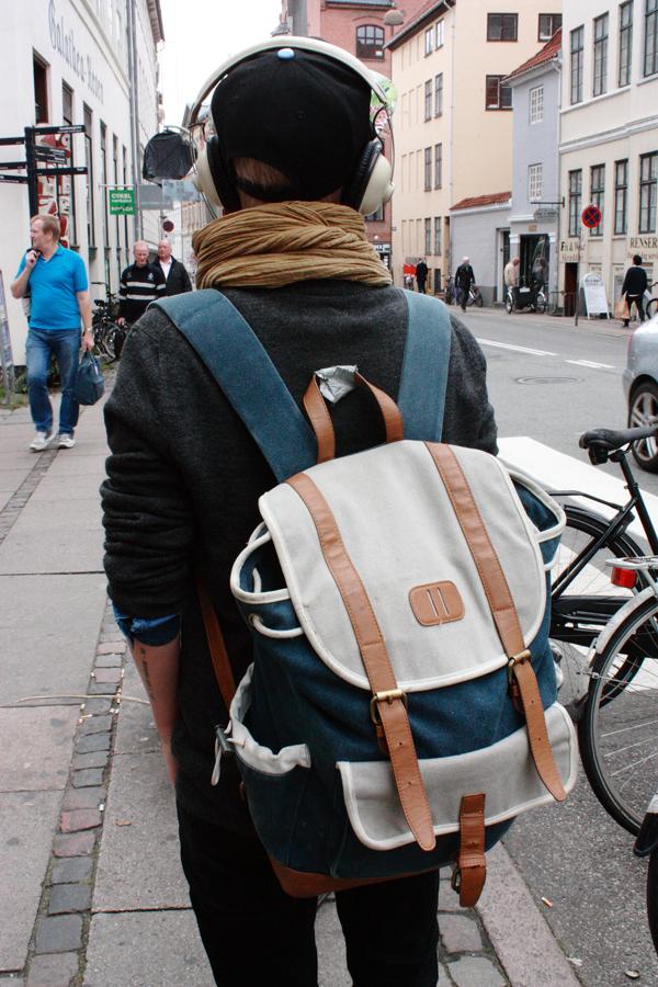 copenhagen.street.styling.mettebundgaard.7