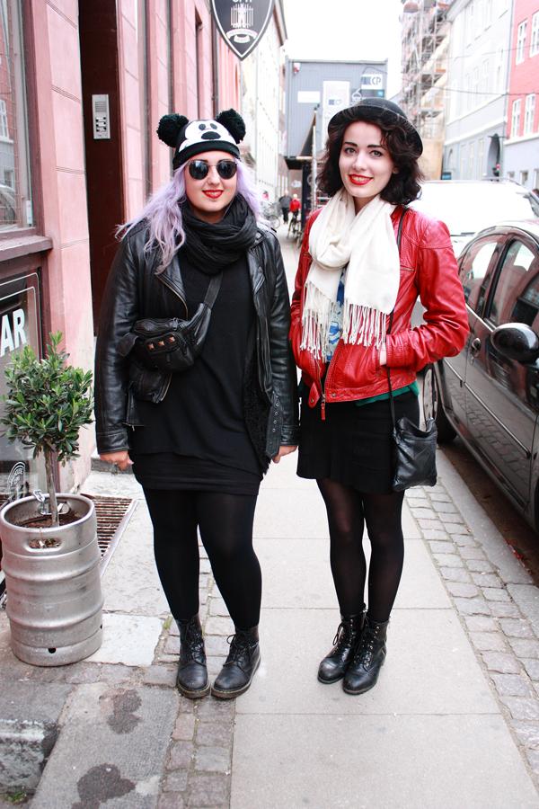 copenhagen.street.styling.mettebundgaard.9