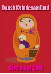 Dansk-kvindesamfund-plakat-2011_01