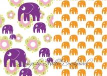 Elefanter_02_HP