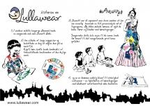 Tegneserie-om-Lulla-dansk-web
