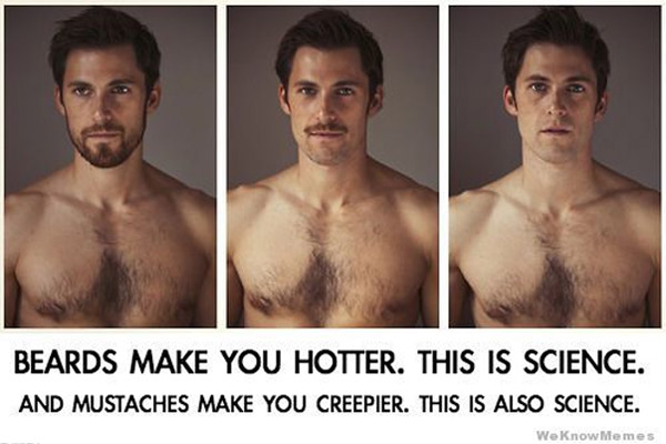 borrowed.from.huffingtonpost.com.beard.make.you.hotter