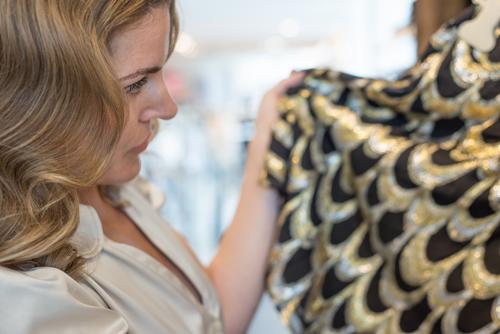 De fem mest typiske fejl kvinder laver ved sin personlige styling…