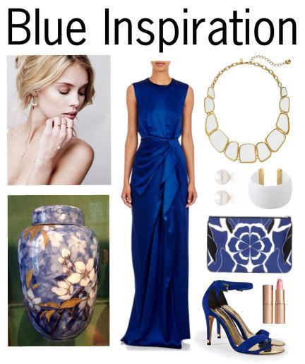 inspiration.trend.mette.bundgaard.004