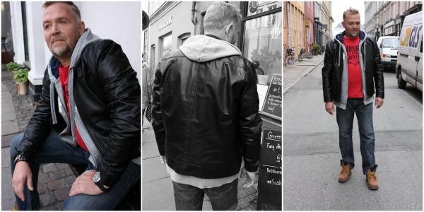 herrestyling.fotograf.mettebundgaaard.styling.mille.017