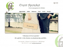 eventapoteket1
