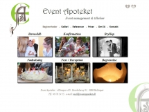 eventapoteket2