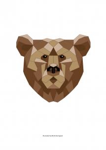 bacon.bjørnen.hovede.by.mettebundgaard.com