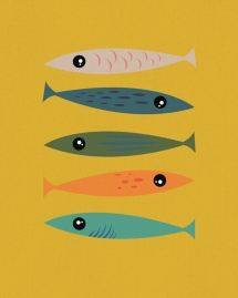 fisk.fish.by.mette.bundgaard