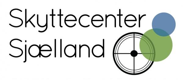 Branding af Skyttecenter projekt!