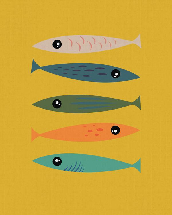 fisk.fish.by.mette.bundgaard