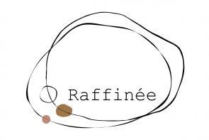 logo.Raffinee.01.1200x900px