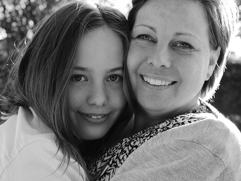 familie.photo.18.mette.bundgaard