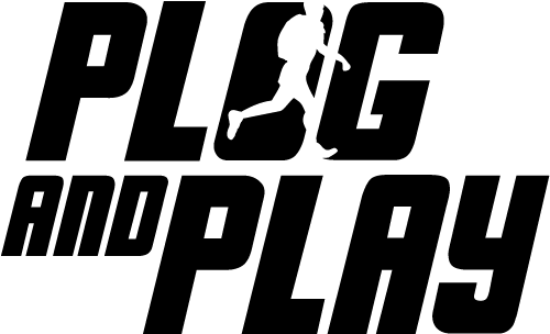 logo.plug.and.play.png.500px